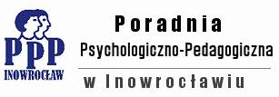 Poradnia Psychologiczno-Pedagogiczna w Inowrocławiu